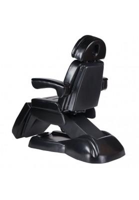 Elektrinė kosmetologinė kėdė