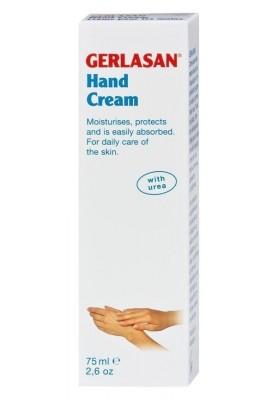 GERLASAN Hand Creme