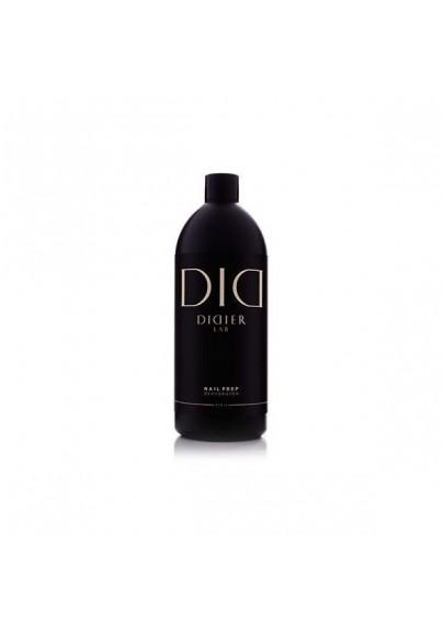 "Nail Prep - Dehydrator \\""Didier Lab\\"" 1000ml."