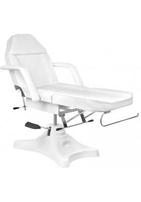 Hidraulinė kosmetologinė kėdė