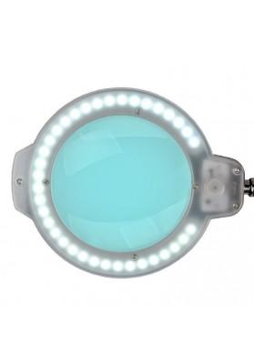 MOONLIGHT LED lempa - lupa