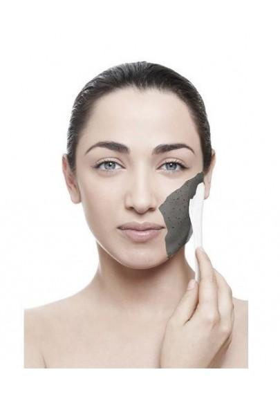 Alginatinė valanti veido kaukė ShineStop CASA70014