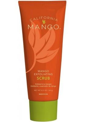 Kūno odos šveitiklis California Mango 241 g CM08MS