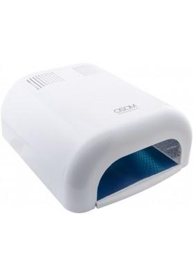 UV gelio lempa