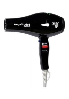 Prof. plaukų džiovint 2500W MEGA STRATOS 5000