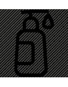 Losjonai/ aliejai Plaukų priežiūra