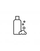 Šampūnai Plaukų priežiūra